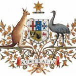 australia_cimer