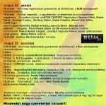 bum_majalis_plakat