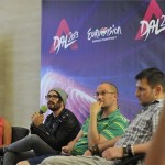 byealex_sajtot_eurovizio2013