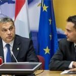 eu_csucs2013_orban_v2