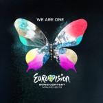 eurovizios_dalfeszt_2013_logo