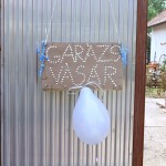 garazsvasar_0