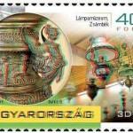 magyar_3d_bélyeg