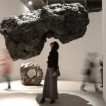 manno_istvan_velencei_biennale1