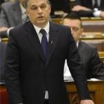 orban_viktor_parlament2013majus