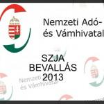 szja_bevallas_nav_2013