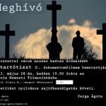 tartotiszt_film_meghivoja