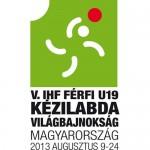 u19_ferfi_kezilabda_vb_budaors_logo
