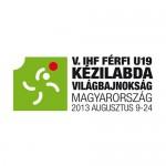 u19_ferfi_kezilabda_vb_budaors_logo_00