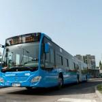 uj_mercedes_citaro_autobuszok1_bp_bkv_bkk_2013majus1
