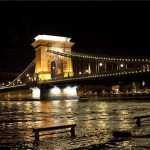 arviz_budapest_lanchid_este00_2013
