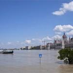 arviz_budapest_parlament_00_2013jun8