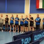 budaors_bajnok_csapat2013_asztalitenisz