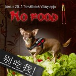 kutyalakoma_kina_1