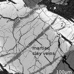 marsi_meteorit_elet_jel