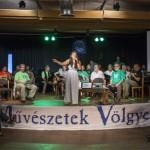muveszetek_volgye_2013_palya_bea