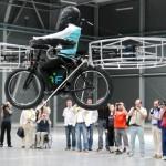 repulo_bicikli_praga2013