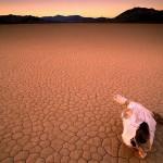 sivatag_Death_Valley_jpg