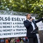 bajnai_gordon_egyutt_pm_demonstracioja_fidesz_szekhaz_bp2013jul1
