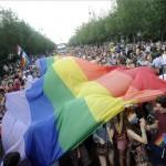budapest_pride_2013_meleg_felv3