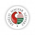 emnp_erdelyi_magyar_neppart_logo