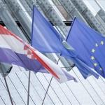 horvatorszag_csatlakozasa0_EU_2013jul1