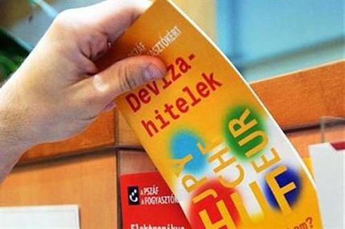 devizahitelek_ill_bank_hitel
