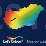 lets_color_magyaro_jpg