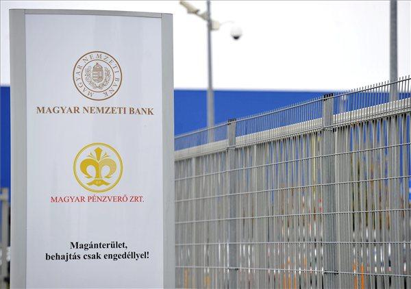 mnb_magyar_nemzeti_bank_uj_logo_2013_00
