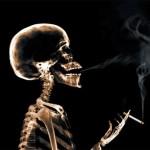 dohanyzas_halal_cigaretta