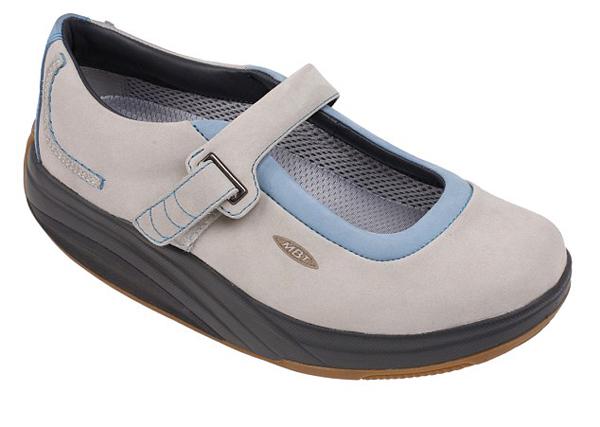 a38e88e415e3 A gördülő talpú cipő nem segít a hátfájáson egy kutatás szerint ...