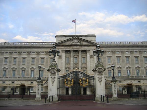 buckingham_palota_london