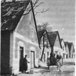 budaors_1946