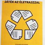 latinovits_szinhaz_jatek_az_eletrajzzal