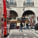 london_2_2013