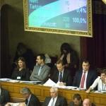 magyar_parlament_rezsicsokkentes_szavazas_2013okt14
