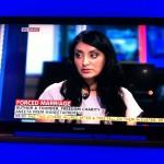 Aneeta_Prem_Sky_News