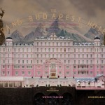 The_Grand_Budapest_Hotel_film_berlinale2013