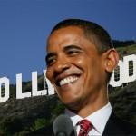 barack_obama_hollywood_0