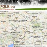 etnofolk_portal_2013