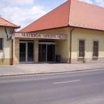 matrica_muzeum_szazhalombatta