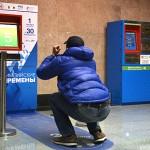 moszkva_metro_30_guggolas