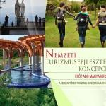 nemzeti_turizmusfejlesztesi_koncepcio_2013