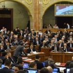 parlament_magyar_2013nov_01