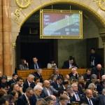 parlament_magyar_2013nov_02