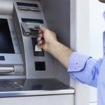 penzfelvetel_keszpenz_bankautomata_0
