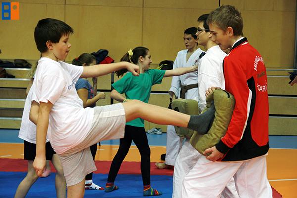 sportnap3