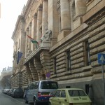 mnb_magyar_nemzeti_bank_2013dec