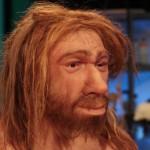 neandervolgyi_ember