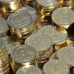 Bitcoin_00